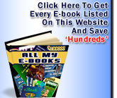 Click here to download all of my e-books