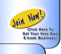 Get Your Own E-Book Website - Exclusive 30% Discount!