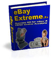 The Secrets of eBay success