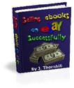Secrets of selling on eBay